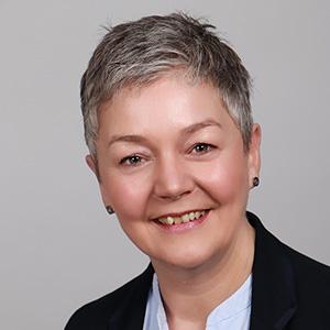 Portrait-Maria-Hagenhoff